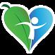 طب و علاج بالاعشاب by Code&Dot