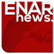 ENAR News by Fekra Software
