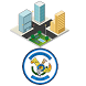 Inventario Municipal VN by Gisystems