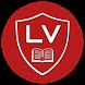 LV Institute