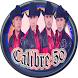 Calibre 50 - Siempre Te Voy A Querer canciones by Ic HajarTerus