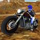 Extreme Motorbike - Moto Rider by i6 Games