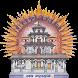 Shri Santram Satsang