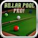 Pool Billards Arcade by jeyArt games