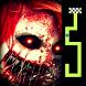 Scary Maze Game Prank by KillerSushi