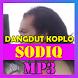 Lagu Dangdut Koplo SODIQ Lengkap Mp3