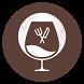 Maridaje del vino by Vinos D.O. La Mancha