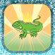 Montessori 123 preschool game by Montessori Learning Game for Kids