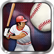 Tap Baseball 2013 by Synqua Games