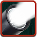 FlashLight by MyGameTechnologies