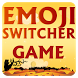 Emoji Switcher Game by Mobile Net Arts