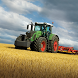 Wallpapers Agco Tractor by musthaveapp