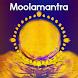 Oneness Moolamantra by Nakshatra Entertainment
