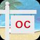 OC Beach Properties by HomeStackApps