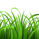 Grass Simulator by OVGames