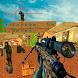 Shoot Striker - City Gun killer by Top Edge Studio : Top Action Games Arcade