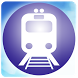 Train Ticket Booking(IRCTC) by Trident Apps Ltd