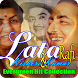 Lata Kishore And Rafi Old Songs by umi Apps