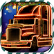 Christmas Truck Parking 3D by VascoGames