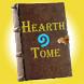 HearthTome by VoGo LLC