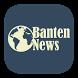 Banten News by WN