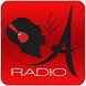 rap radio stations by مكتبة كتب مجانية