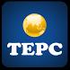 TEPC by Xsinfosol inc