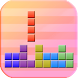 Brick Classic Block by Youqu Games