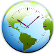 World Clock & Alarm by ZEKAB Apps & Games