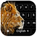 Cool Lion Keyboard by Keyboard Creative Park