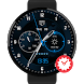 Army watchface by Burzo by WatchMaster