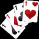 Cassino (Card game) by Krama e-soft