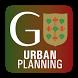Urban Planning - Gordexola by Multimedia Group - CERTH-ITI