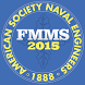 FMMS 2015