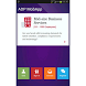 ADP MobApp by ADP India