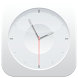 Alarm Clock Widget for Android