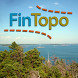 Finland Topography by Finland Topography