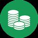 MoneyTracker by Alexandr Zotkin
