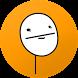 Симулятор студента by StartMob, inc