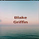 Blake Griffin by Totka