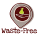 Waste-Free by APS-TECH