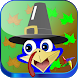 Thanksgiving Games for Kids by Boriol
