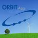 ORBIT Informatik AG by ORBIT Informatik AG