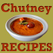 Chutney Making Recipes Videos by Krushali Singh777