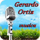 Gerardo Ortiz Musica by acevoice