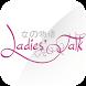 Ladies Talk by AR Media Hub
