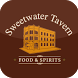 Sweetwater Tavern by AlphaLoop LLC