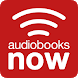 Audiobooks Now Audio Books by AudiobooksNow.com