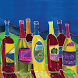 Santa Barbara County Vintners by GoLocalApps