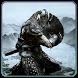 Guide: The Elder Scrolls V: Skyrim by Yasser Bouchen
